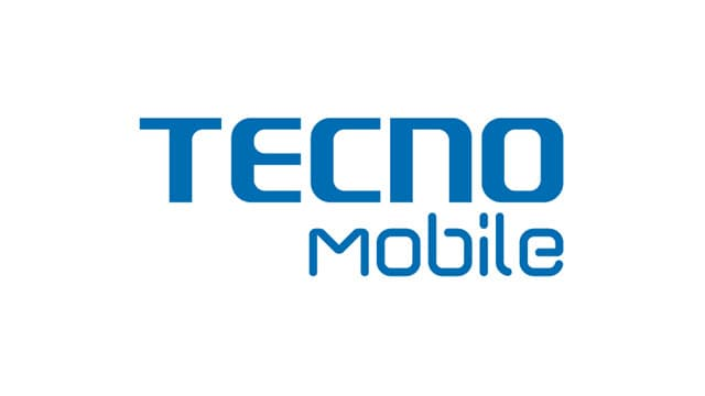 Download Tecno USB Drivers