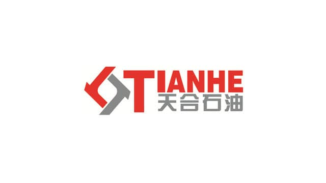 Download Tianhe Stock ROM Firmware