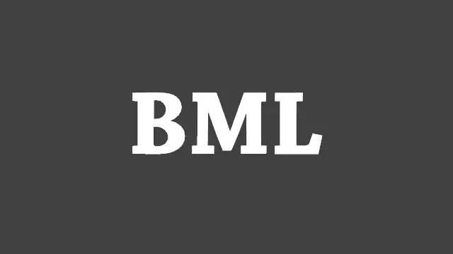 Download BML USB Drivers