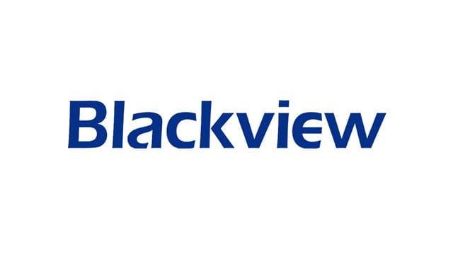 Download Blackview USB Drivers