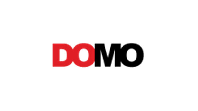 Download DOMO Stock ROM Firmware
