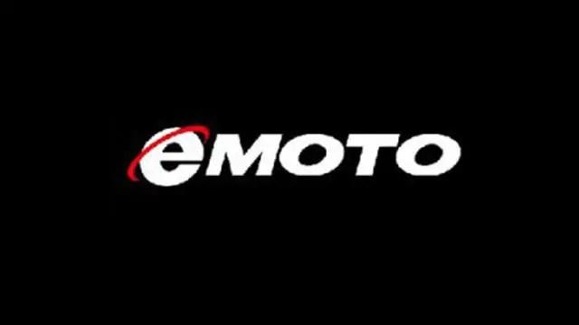 Download Emoto USB Drivers
