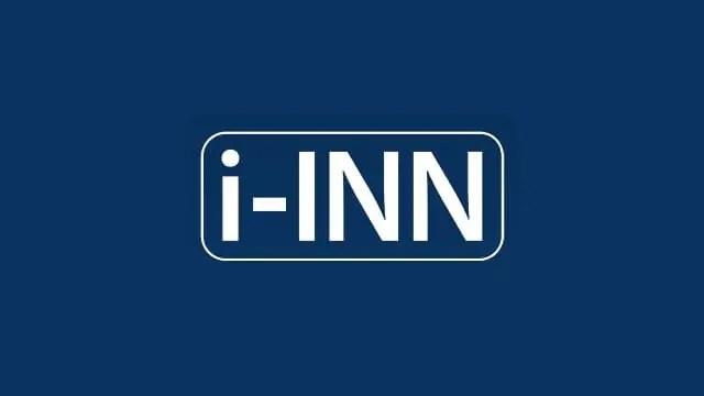 Download I-INN USB Drivers