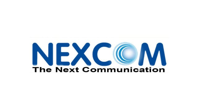 Download Nexcom USB Drivers