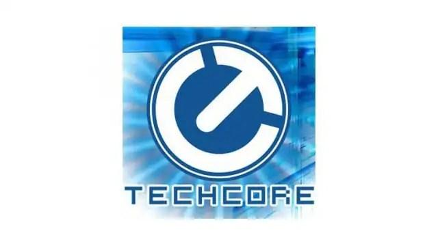 Download Techcore USB Drivers
