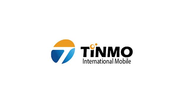 Download Tinmo USB Drivers