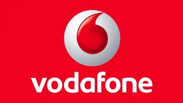 Download Vodafone Stock ROM Firmware