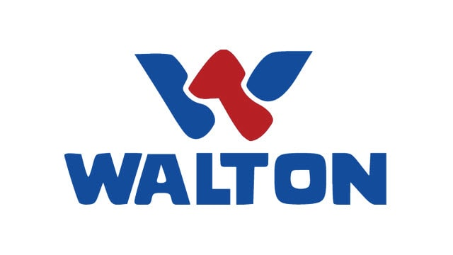 Download Walton Stock ROM Firmware