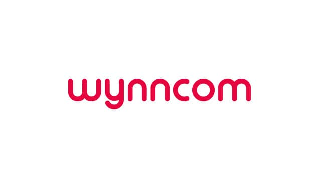 Download Wynncom Stock ROM Firmware