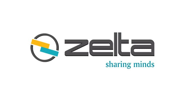 Download Zelta USB Drivers