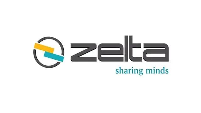 Download Zelta USB Drivers