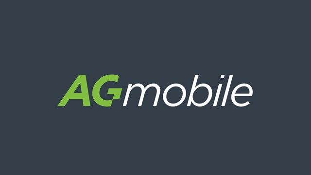 Download AG Stock ROM Firmware