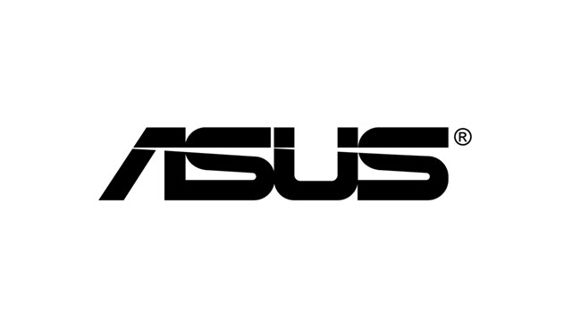 Download ASUS Stock ROM Firmware