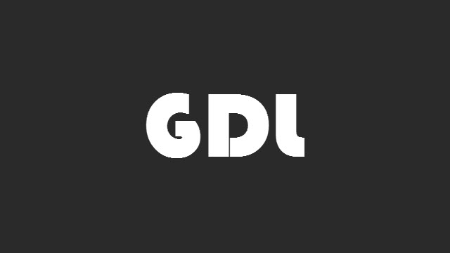Download GDL USB Drivers