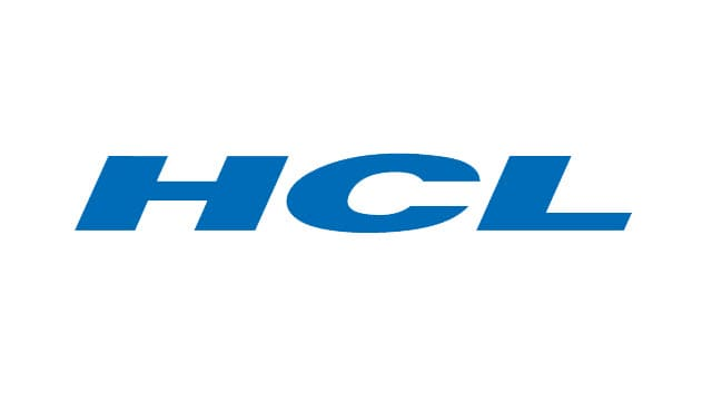 Download HCL Stock ROM Firmware