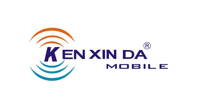 Download Kenxinda Stock ROM Firmware