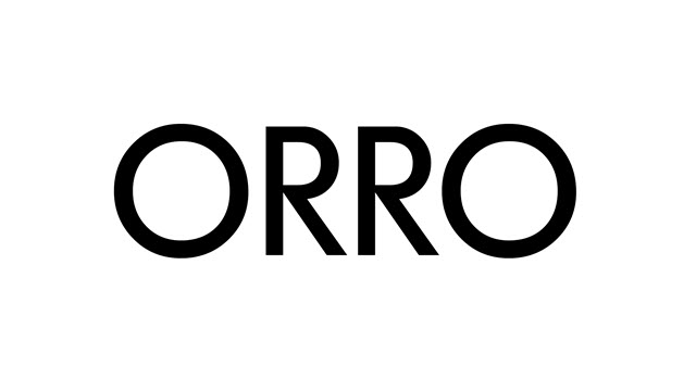 Download ORRO Stock ROM Firmware