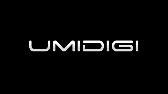 Download UMi Stock ROM Firmware
