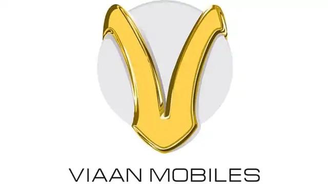 Download Viaan Stock ROM Firmware