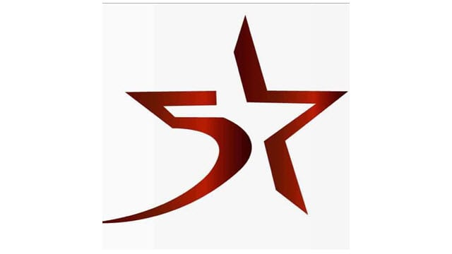 Download 5Star Stock ROM Firmware