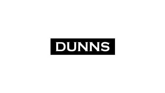 Download Dunns Stock ROM Firmware