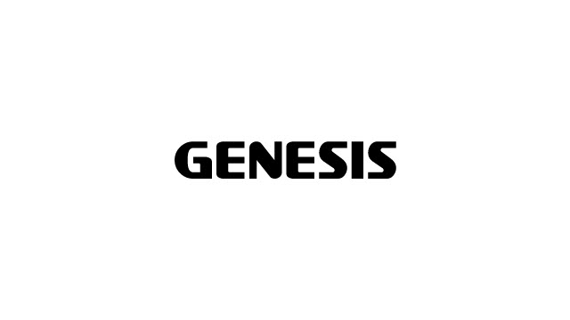 Download Genesis Stock ROM Firmware
