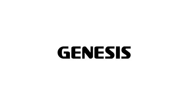 Download Genesis Stock ROM Firmware
