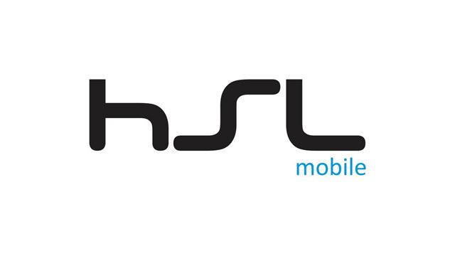 Download HSL USB Drivers
