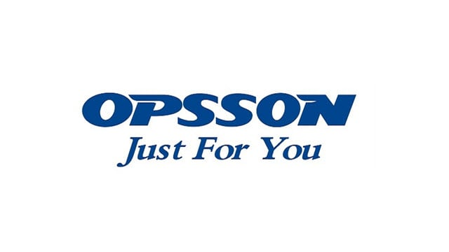 Download Opsson Stock ROM Firmware