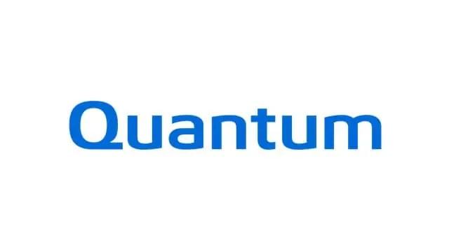 Download Quantum Stock ROM Firmware
