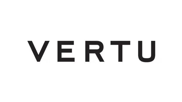 Download Vertu USB Drivers