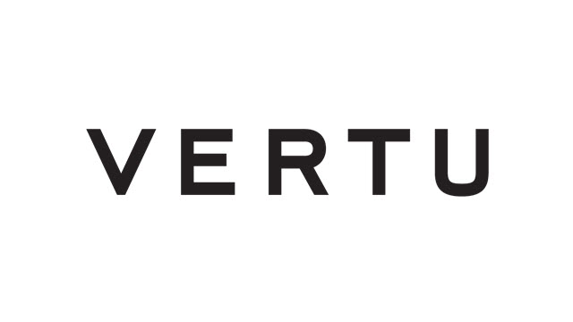 Download Vertu USB Drivers