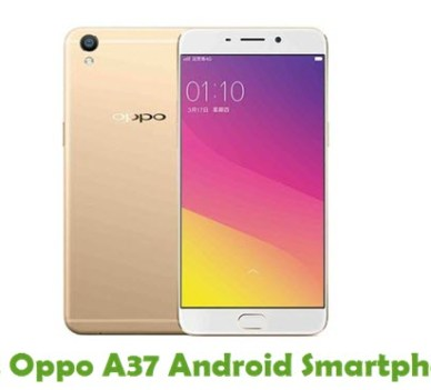 How To Root Oppo A57 Android Smartphone Using Kingroot