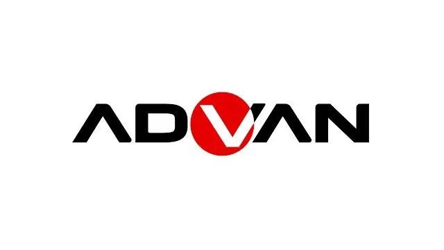 Download Advan USB Drivers
