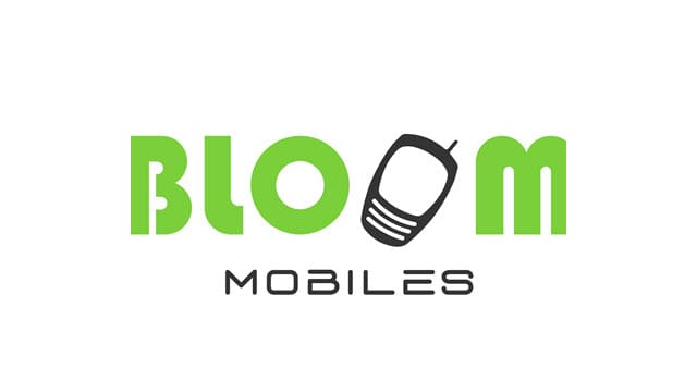 Download Bloom Stock ROM Firmware