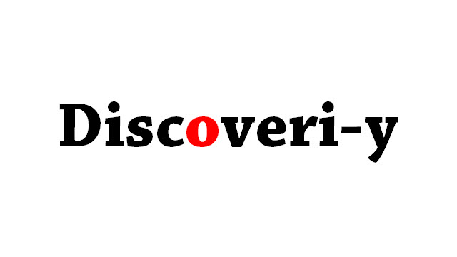 Download Discoveri-y Stock ROM Firmware