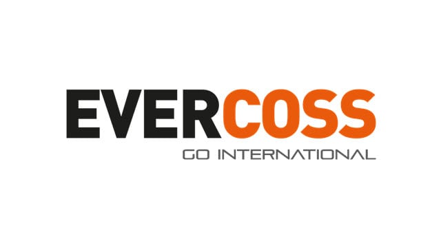 Download Evercoss USB Drivers