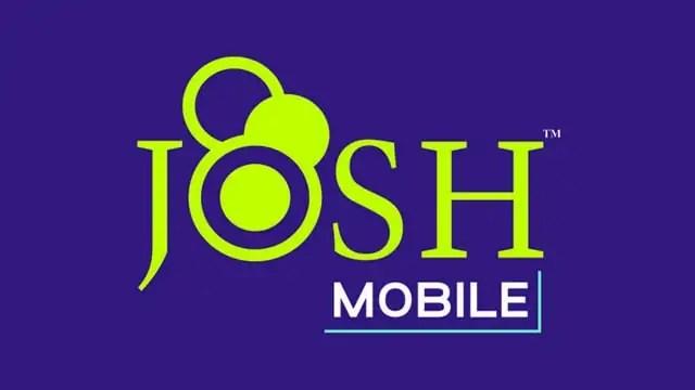 Download Josh USB Drivers