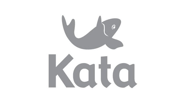 Download Kata Stock ROM Firmware