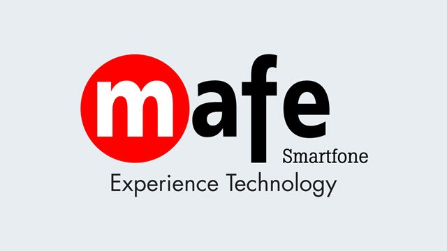 Download Mafe USB Drivers