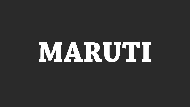 Download Maruti Midas Stock ROM Firmware