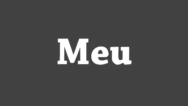 Download Meu Stock ROM Firmware