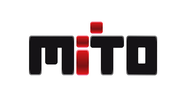 Download Mito Stock ROM Firmware