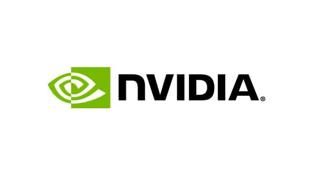 Download Nvidia USB Drivers