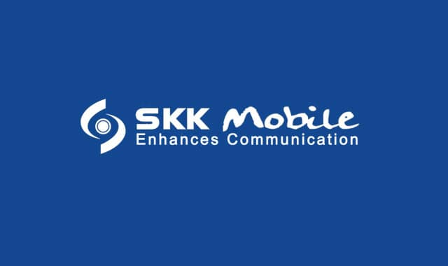Download SKK Mobile Stock ROM Firmware