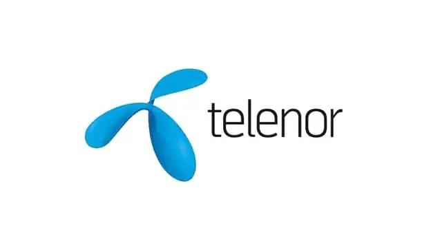 Download Telenor Stock ROM Firmware