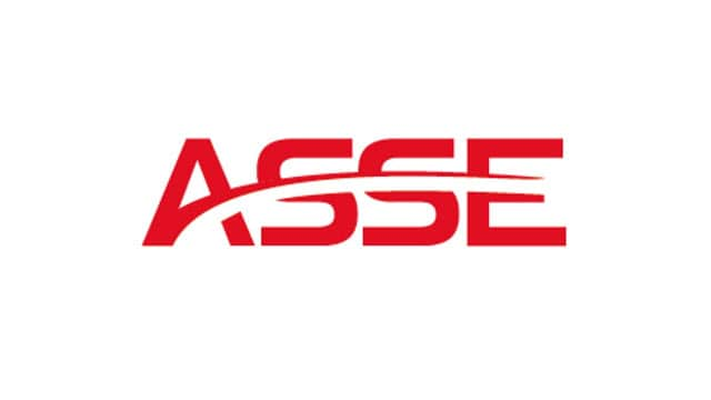 Download Asse Stock ROM Firmware