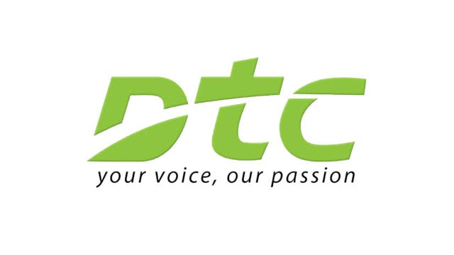 Download DTC Stock ROM Firmware