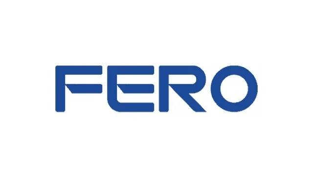 Download Fero USB Drivers