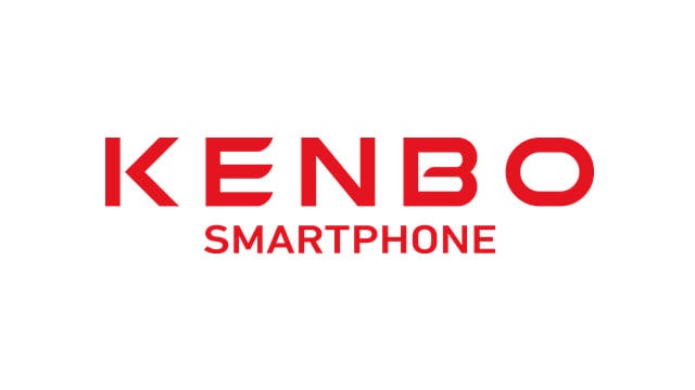 Download Kenbo USB Drivers